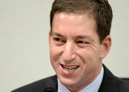 NSA foe Greenwald whips his new media venture into shape | Occupy Your Voice! Mulit-Media News and Net Neutrality Too | Scoop.it