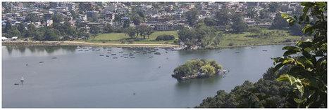 Nepal Tours - Kathmandu Pokhara Tour - Nepal Tour Packages | Nepal Tours - Nepal Vacation | Scoop.it