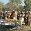 Why Death for Distributing Polio Vaccine in Pakistan? | Virology News | Scoop.it