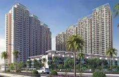 Unique Features And Specification Of The Belvedere by propcasa.com, Top Upcoming, Ready to Move and New Launch Best Investment Real Estate Commercial and Residential Properties and Projects with As... | India Real Estate Noida | Scoop.it