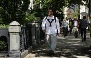 Entrare in un'università americana | News from the world | Scoop.it