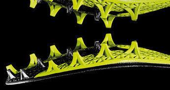 + grand + précis + rapide   : l'impression 3D repousse ses limites | Smart Manufacturing | Scoop.it