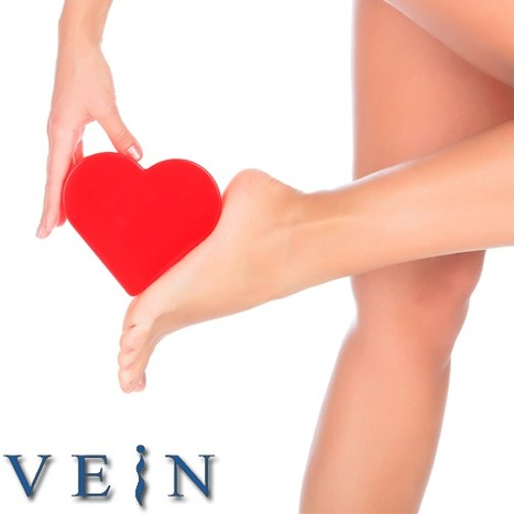 Sclerotherapy Procedures in NYC | circulatory system health | Scoop.it