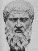 Plato (428-348 BC) – lifelong learning, 3Rs, mind & body but ban fiction! | Educación a Distancia y TIC | Scoop.it