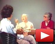 Archivo Pedagógico Cossettini | (Todo) Pedagogía y Educación Social | Scoop.it