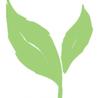 Promoting Community Sustainability