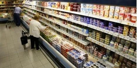 L'Insee confirme que l'inflation était de 2% en 2012   Economie news fr   Scoop.it