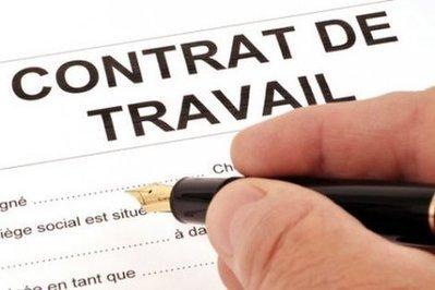 Quels sont les nouveaux contrats de professionnalisation? | La lettre de Toulouse | Scoop.it