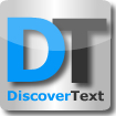 DiscoverText | Digital studies toolbox | Scoop.it