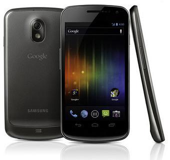 Android 4.0.4 Nexus S Rollout gestartet | Android-Ice Cream-Sandwich | greentea | Scoop.it