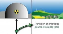 ML Schaller Consulting | Kein Sommerloch für die französische Energiewende | biogas, wind, renewables | Scoop.it