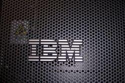 IBM numéro un mondial du cloud, faut-il y croire? | Business Model for Cloud Computing | Scoop.it