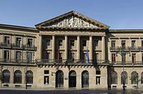 El sector público empresarial arroja en el primer semestre un resultado positivo de 2,2 millones de euros, por primera vez desde la creación de CPEN   Ordenación del Territorio   Scoop.it