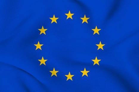 Les outils d'Intelligence Economique mis en place par l'Europe pour les régions | Portail de l'IE | Veille_Curation_tendances | Scoop.it