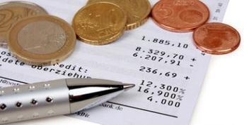 Frais bancaires : comment les banques justifient les commissions d'intervention | CRAKKS | Scoop.it
