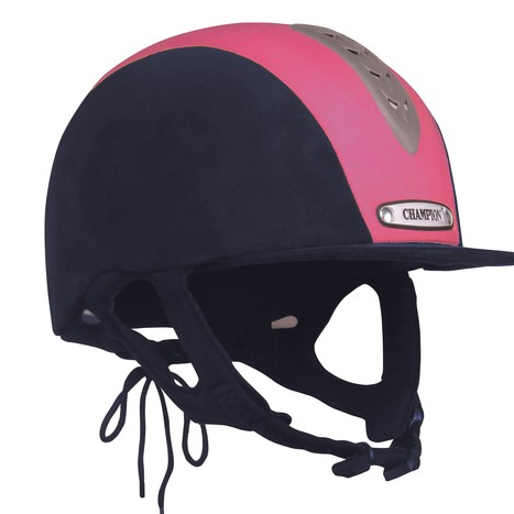 Riding Helmets   Robinsons   Clothing and Accessories   Scoop.it