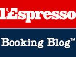 L'Espresso racconta il Turismo 2.0, tra sconti, reputazione e disintermediazione | What's on line! | Scoop.it