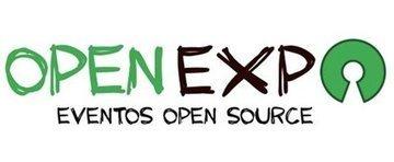 OpenExpo E-learning se centra en el software libre para formación online | e-learning | Scoop.it