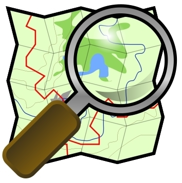 EPNCamp, formation cartographie » La source numérique   La source numérique   Cartes libres et médiation numérique   Scoop.it