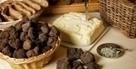 Accord mets/vins : Que boire avec... la truffe noire ? | Carpediem, art de vivre et plaisir des sens | Scoop.it