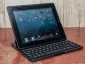 Belkin Ultimate Keyboard Case | I Like Tech | Scoop.it