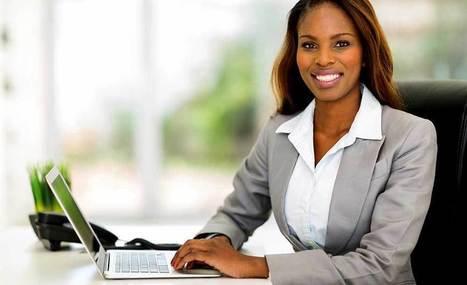 11 Before the Interview Tips - Sharon Talks Jobs | Debs Career Corner #debscc | Scoop.it