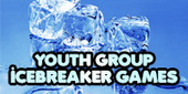 Youth Group Games - action games, group games, fun games, active games | PE Games and Activities for Middle School & Junior High | Scoop.it