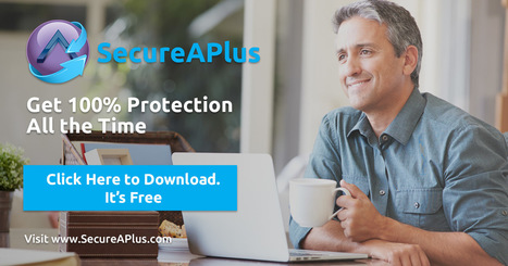 Free Application Whitelisting & 10+ Anti-Viruses Combined | Time to Learn | Scoop.it