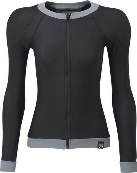 Knox's 1st Armoured Shirt designed for Women | Motorcycle Industry News | Scoop.it
