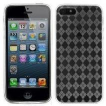 Budget iPhone 5 Cases   Best iPhone 5 Cases   Scoop.it