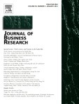 Assessing contribution of research in business to practice | Academic libraries - bibliothèques académiques | Scoop.it