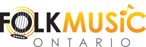 Folk Music Ontario   S.A.C. Resources   Scoop.it