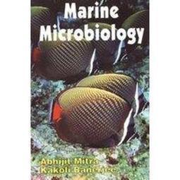Principios de Microbiología Marina - Alianza Superior | Principios de Microbiología Marina | Scoop.it