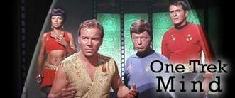 One Trek Mind: 10 Most Awesome Things About The Mirror Universe | Science Fiction Future | Scoop.it