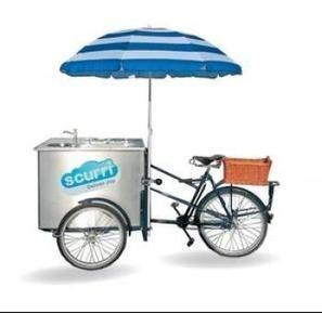 Welcome to Cargo Bike Database | Usefulbikes.info | La bici és el camí | Scoop.it