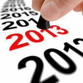 Les 10 tendances GRH pour 2013   Piloter sa stratégie RH   Expertise RH   Scoop.it