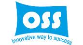 Orlando Marketing company | Best SEO Services Orlando | Scoop.it