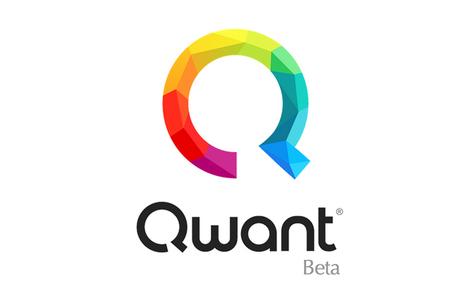 Qwant : un moteur de recherche français comme alternative à Google ? | Mobile technology & Digital business | Scoop.it
