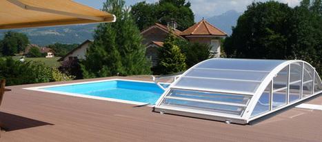 Quelle taille pour ma piscine ?   Le Blog du groupement des artisans   Travaux maison, rénovation, extension...   Scoop.it