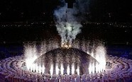 Paralympic ceremony science theme welcomed by BBSRC Chief Exec - Telegraph | BBSRC News Coverage | Scoop.it