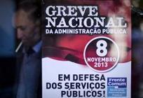 PORTUGAL • Les fruits amers de l'austérité | Union Européenne, une construction dans la tourmente | Scoop.it