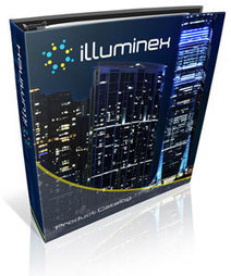 ILLUMINEX | payne47o | Scoop.it