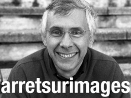Avec sa double une PSG-OM, L'Equipe révèle la nature profonde de la presse - Rue89 | MuseAnt | Scoop.it