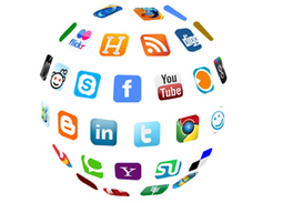 Internet Marketing Service Company Adelaide | VIS | Results Driven Website | SEO | Social Media | Apps Development | Scoop.it