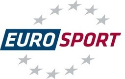 """Eurosport makes US breakthrough 