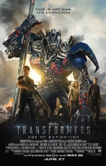 Transformermovie | Watch Free Movies Online Without Downloading Viooz | Scoop.it