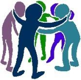 10 herramientas para estudiar y hacer trabajos en grupo | Pedalogica: educación y TIC | Scoop.it