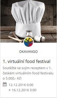 Okavango - Polévky - základ české kuchyně - Browse Listings | Péče o domácnost, rodinu a děti | Scoop.it