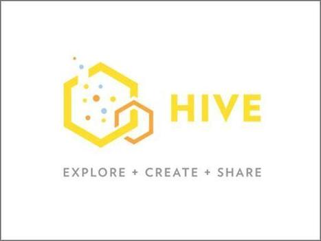 Hive Learning Network ~ New Learning Times | :: The 4th Era :: | Scoop.it