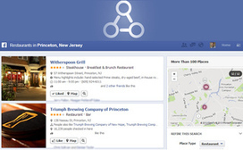 Facebook Graph Search: Local Search Ranking Factors | Socialized SEO | Scoop.it